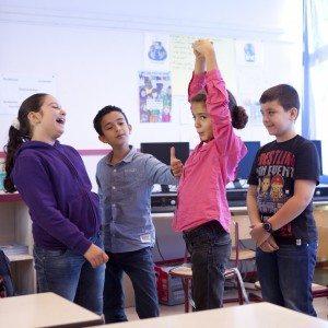 Mattheusschool Overvecht - reportage - fotografie Pim Geerts - IMG_1017